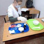 technik-farmaceutyczny-koscierzyna-szkoly-medyczne-3