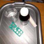 technik-farmaceutyczny-koscierzyna-szkoly-medyczne-5