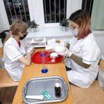 technik-farmaceutyczny-koscierzyna-szkoly-medyczne-6