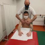 technik-masazysta-gdansk-szkoly-medyczne-10