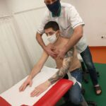 technik-masazysta-gdansk-szkoly-medyczne-8