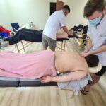 technik-masazysta-studium-pracownikow-medycznych-i-spolecznych-lodz-10