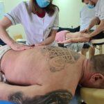 technik-masazysta-studium-pracownikow-medycznych-i-spolecznych-lodz-13