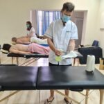 technik-masazysta-studium-pracownikow-medycznych-i-spolecznych-lodz-16
