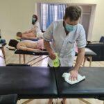 technik-masazysta-studium-pracownikow-medycznych-i-spolecznych-lodz-17
