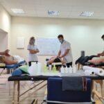 technik-masazysta-studium-pracownikow-medycznych-i-spolecznych-lodz-19
