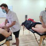 technik-masazysta-studium-pracownikow-medycznych-i-spolecznych-lodz-20