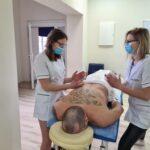 technik-masazysta-studium-pracownikow-medycznych-i-spolecznych-lodz-21