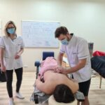 technik-masazysta-studium-pracownikow-medycznych-i-spolecznych-lodz-22