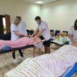 technik-masazysta-studium-pracownikow-medycznych-i-spolecznych-lodz-24