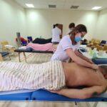 technik-masazysta-studium-pracownikow-medycznych-i-spolecznych-lodz-4