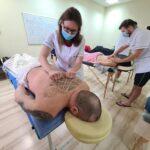 technik-masazysta-studium-pracownikow-medycznych-i-spolecznych-lodz-5