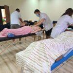 technik-masazysta-studium-pracownikow-medycznych-i-spolecznych-lodz-8