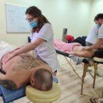 technik-masazysta-studium-pracownikow-medycznych-i-spolecznych-lodz-9