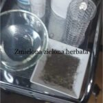 zawod-kosmetyczka-studium-pracownikow-medycznych-i-spolecznych-1