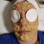 zawod-kosmetyczka-studium-pracownikow-medycznych-i-spolecznych-19