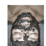 zawod-kosmetyczka-studium-pracownikow-medycznych-i-spolecznych-21