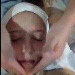 zawod-kosmetyczka-studium-pracownikow-medycznych-i-spolecznych-28