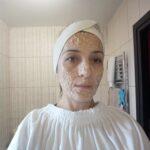 zawod-kosmetyczka-studium-pracownikow-medycznych-i-spolecznych-5