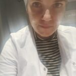 zawod-kosmetyczka-studium-pracownikow-medycznych-i-spolecznych-9