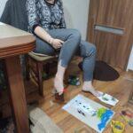 arteterapia-terapeuta-zajeciowy-koscierzyna-szkolymedyczne-10