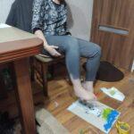 arteterapia-terapeuta-zajeciowy-koscierzyna-szkolymedyczne-9