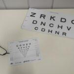 ortoptystka-lodz-gdansk-warszawa-olsztyn-10