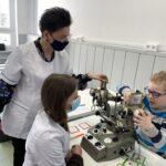 studium-pracownikow-medycznych-i-spolecznych-lodz-5