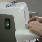 technik-dentystyczny-lodz-studium-pracownikow-medycznych-i-spolecznych-10
