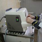 technik-dentystyczny-lodz-studium-pracownikow-medycznych-i-spolecznych-11