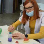 technik-dentystyczny-lodz-studium-pracownikow-medycznych-i-spolecznych-18