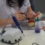 technik-dentystyczny-lodz-studium-pracownikow-medycznych-i-spolecznych-22