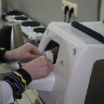technik-dentystyczny-lodz-studium-pracownikow-medycznych-i-spolecznych-8
