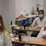 technik-dentystyczny-olsztyn-1