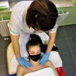 technik-masazysta-koscierzyna-szkoly-medyczne-2