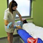 technik-masazysta-koscierzyna-szkoly-medyczne-6