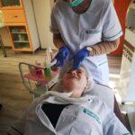 technik-uslug-kosmetycznych-walcz-szkoly-medyczne-10