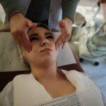 technik-uslug-kosmetycznych-walcz-szkoly-medyczne-3