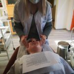 technik-uslug-kosmetycznych-walcz-szkoly-medyczne-4
