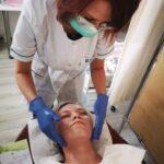 technik-uslug-kosmetycznych-walcz-szkoly-medyczne-7