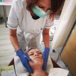 technik-uslug-kosmetycznych-walcz-szkoly-medyczne-9