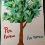 terapeuta-zajeciowy-arteterapia-lodz-10