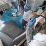 higienistka-stomatologiczna-walcz-szkoly-medyczne-4