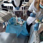 higienistka-stomatologiczna-walcz-szkoly-medyczne-7