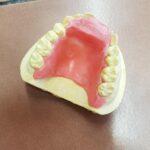 technik-dentystyczny-warszawa-szkoly-medyczne-1
