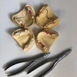 technik-dentystyczny-warszawa-szkoly-medyczne-12