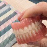 technik-dentystyczny-warszawa-szkoly-medyczne-18