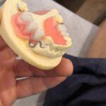 technik-dentystyczny-warszawa-szkoly-medyczne-19