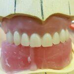 technik-dentystyczny-warszawa-szkoly-medyczne-2