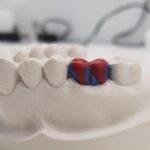 technik-dentystyczny-warszawa-szkoly-medyczne-4